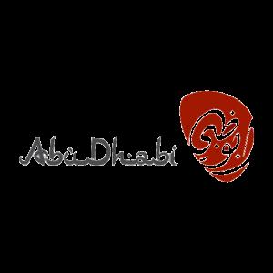 abu dhabi logo png abu dhabi logo 512