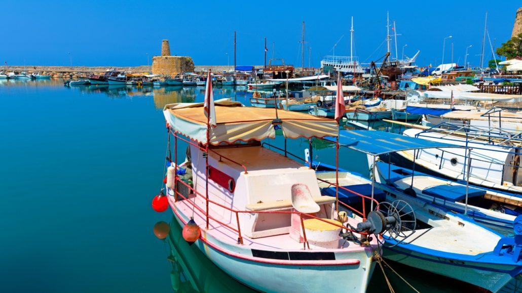 Cipru 1 1