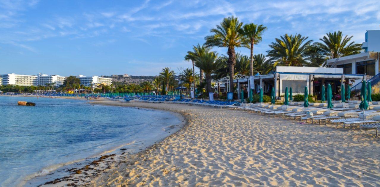 Cipru 2