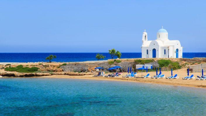 Cipru 4