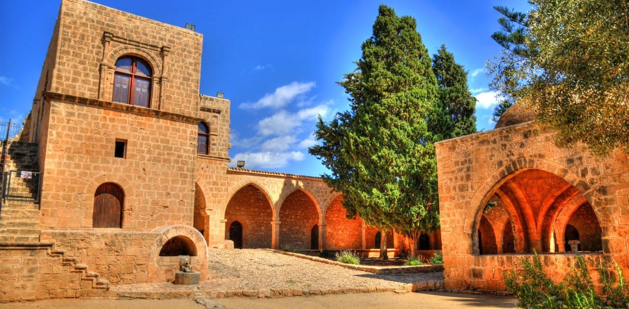 Cipru 6 1