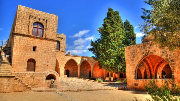 Cipru 6