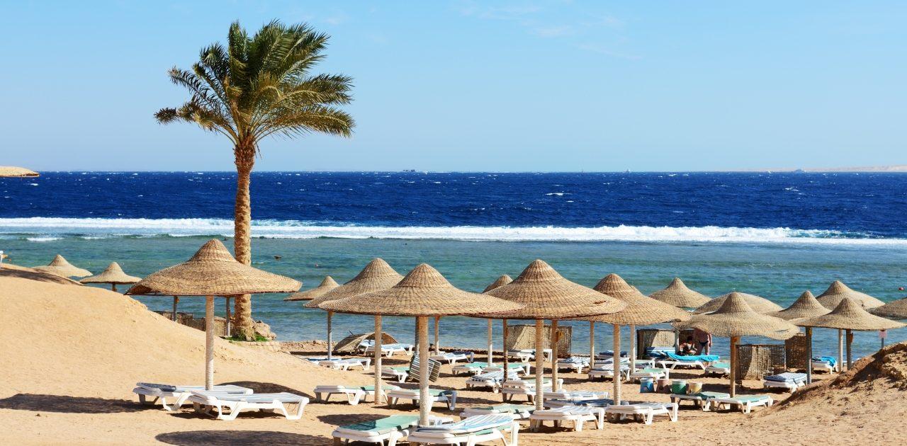 Egipt 7