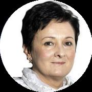 Lucia-Nora Morariu