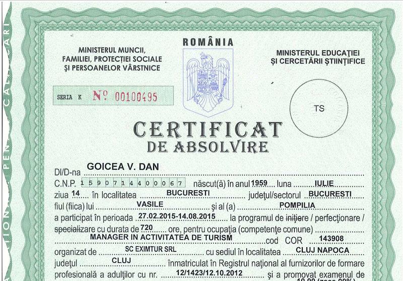 screencapture oferte cocktailholidays ro 00 Informatii Generale Brevet de Turism pdf 2019 02 13 17 20 06