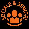 Cocktail icons Sociale si Seniori 1