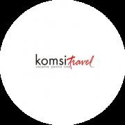 Komsi Travel